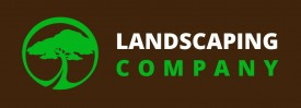 Landscaping Anketell - Landscaping Solutions